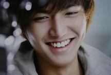 Beautiful Smiles =)