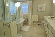 Soul style / Bathroom