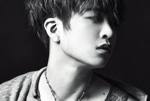 ❪❐━━━━ choi youngjae ━━━━❐❫
