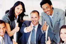 Oportunidades - Emprego/Estágio / A Assessoria de Desenvolvimento Acadêmico e Profissional – ADAP, é um núcleo criado pela FASETE de apoio ao aluno, visando acompanhar o período de formação profissional, por meio de ações mediadoras, a fim de promover o acolhimento ao estudante em diversas situações pessoais, profissionais, relacionais e sociais. → http://www.fasete.edu.br/departamentos/adap/
