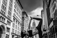Philly Yoga