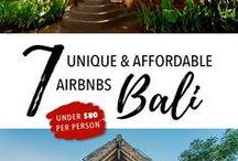 Bali;~*** crEATe.LUV.PLAY / crEATe.LUV.PLAY &*** THE heART OF LIVING.~ #XOXO
