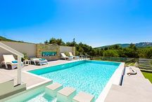 Villa Veni on the Web / Our listings on the web!