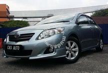ToyotaAltis