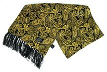 Smart & Stylish Vintage Tootal Scarves