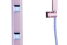 Bathroom Tech Products