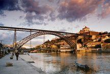 my home-Porto