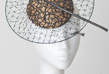 cappellini - acconciature