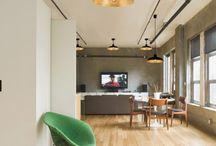 Außenküche Selber Bauen Quark : Amissa anne emma 205 auf pinterest