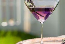 *Inspirational Lavender .....☆
