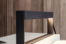 Furniture Contemporary Lighting