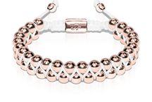 Vitality Bracelets
