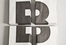 Typography_INSP