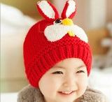 Baby Swag / hot news fashion for kids
