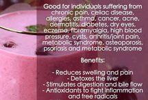 antinflamatory diet