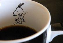 Snoopy&Friends