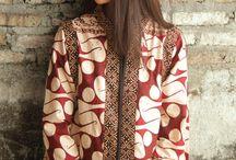 love batiks...♡♡♡