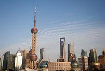 China / Todas las mejores recomendaciones para viajar a China, las fotos más bonitas y una amplia selección de hoteles al mejor precio