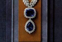 Jewellery...!!!