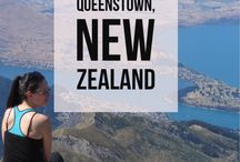 Linku2 New Zealand Things to Do and See