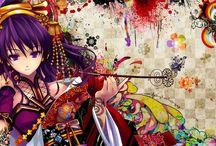 wallpaper japanese