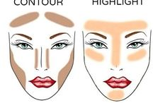 Make Up Tips!