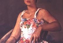 GALLERIA QUADRI