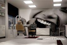 Clinica dentară