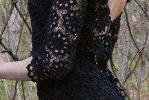 Moda para mujer / Vestido matrimonio