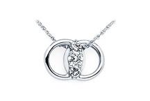 Pretty Jewelry / Pretty Jewelry