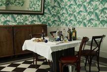 PHOTOGRAPHY & STYLING // SMAK magazyn wokół stołu / Olive oil tasting for SMAK magazyn wokół stołu //  PHOTOGRAPHY: Jola Skóra  / STYLIST: Agnieszka Turosieńska  / MAKE-UP ARTIST: Agnieszka Tyc / POSTPRODUCTION: Jola Skóra