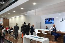 BOOT 2018 / Istion Yachting at the 2018 BOOT Trade Fair in Dusseldorf