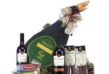 Cajas Jamoneras / Jamones de calidad al mejor precio, te dejamos algunos productos de nuestra sección Cajas Jamoneras