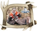 Mossy Oak Home decor / Every thing you need for the camp
