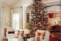 Joulu - Jul