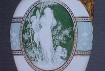 divinas porcelanas-ceramicas