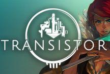 ▲Transistor ▲