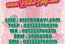 Kontak Distrobayi.com