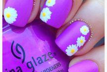 λουλουδακια