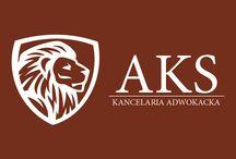 Kancelaria AKS- informacje
