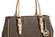 Handbags / I want!!!