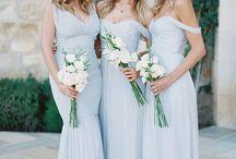 Bridesmaids - Koszorúslányok