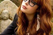 capelli colore
