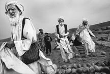 Magnum Photographs