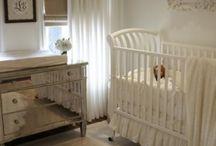 Baby G # 4!!!! / by Ashley Gordon