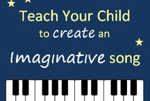{BASWOG} Music for Homeschool