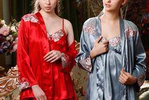Nightgowns | Sleepshirts