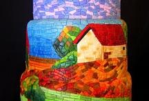 dort mosaic
