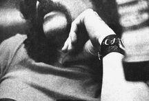 Nick mason 1971