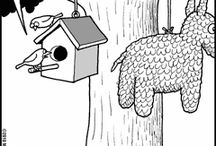 Mortgage Humor / [laugh]